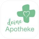 deine Apotheke App Icon